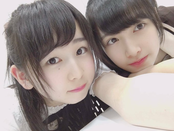コスプレイヤー橋本麗愛のTwitter画像37