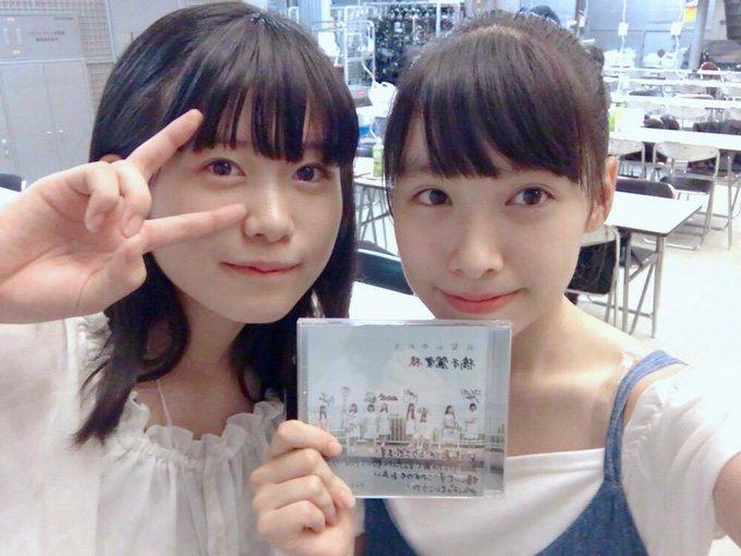 コスプレイヤー橋本麗愛のTwitter画像36
