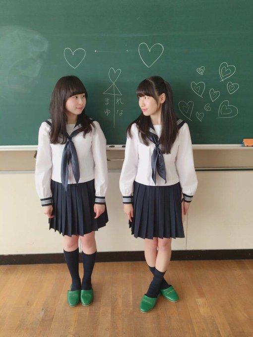コスプレイヤー橋本麗愛のTwitter画像38