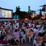 Image for the Tweet beginning: Vuelve el cine de verano