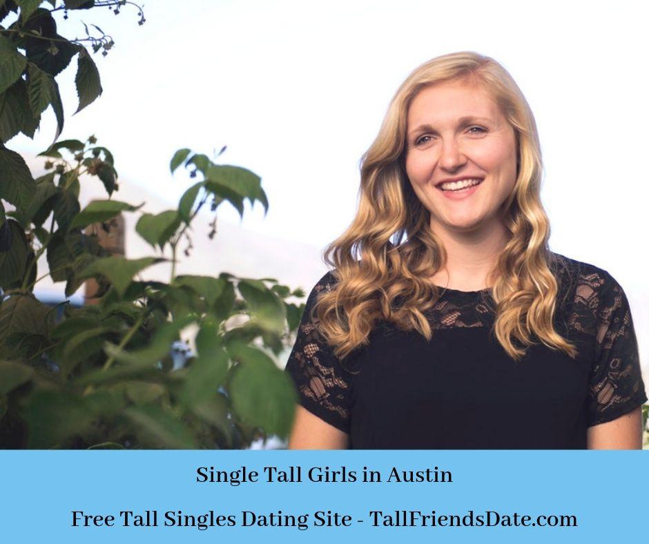 vakava dating sites UK