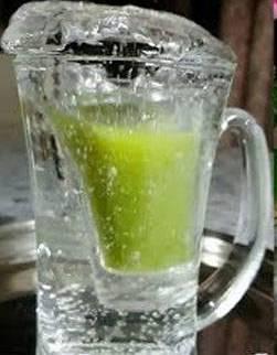 RT @Lovememore_70: Fuljar Soda for the summer? #fuljar #summer #trendy https://t.co/1ONFJqH3B8