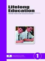 book Handbook of Molecular and Cellular