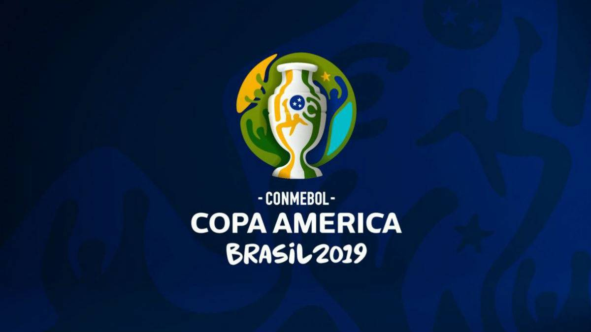 There are 2 late games this evening in the #CopaAmerica   Chile vs Uruguay 00:00 Ecuador vs Japan 00:00  The latest odds on both game are here https://t.co/tpHCaTIdBe https://t.co/7t3zJg3Ukz
