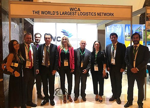 WCA Ltd  - @wca_world Download Twitter MP4 Videos and Browse