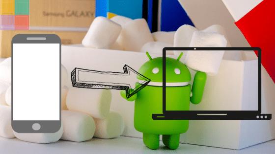 Come creare un #backup off-line nel proprio PC di un sistema #Android https://t.co/jzr9Wh2Jsl https://t.co/bYlXUGb5cl