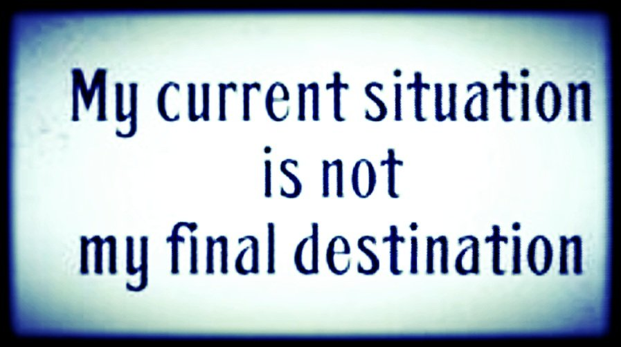 My current situation is...  #MondayMotivation #MondayMorning <br>http://pic.twitter.com/YqLZMHxI7X