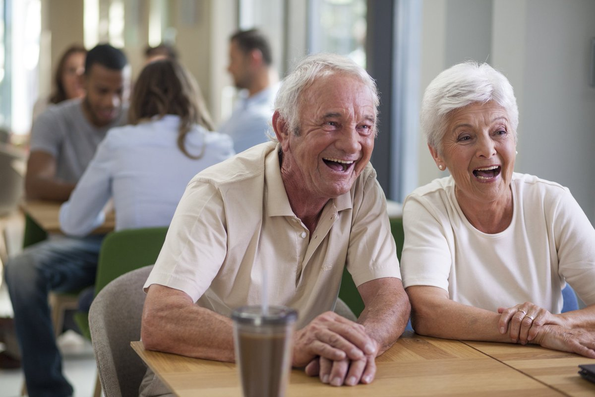 Seniors Dating Online Website No Credit Card Required