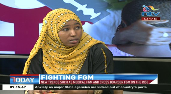 STN Somali TV (@STNSomali) | Twitter