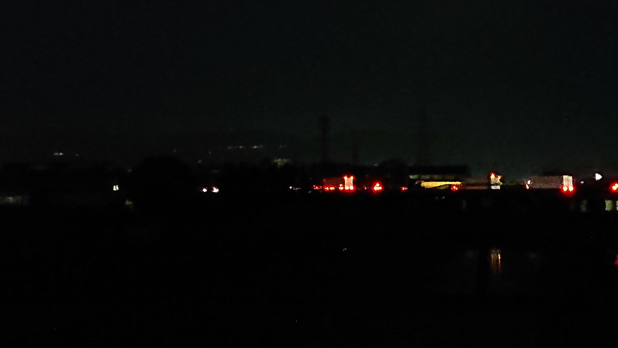 画像,西名阪 事故で渋滞しとる…🙄 https://t.co/ZEYSVX9FEG。
