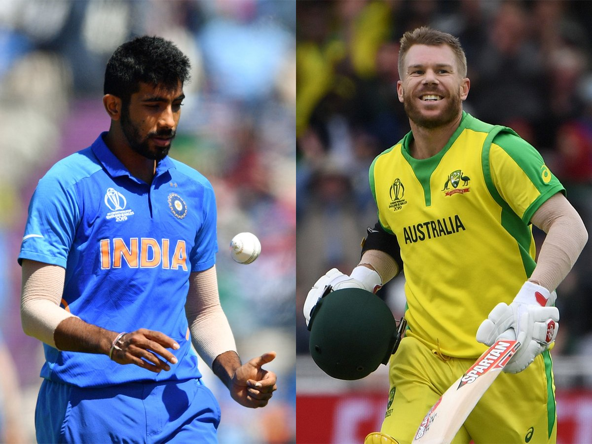 Catch the latest sports headlines at this hour on the TOI Sports podcast @timesofindiaListen 🔊🎧👉https://timesofindia.indiatimes.com/podcasts/sports/june-24-sports-headlines/videoshow/69927862.cms …