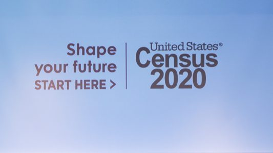 U.S. Census Bureau to Use High Tech for Accurate CensusCount https://amgreatness.com/2019/06/24/u-s-census-bureau-to-use-high-tech-for-accurate-census-count/…