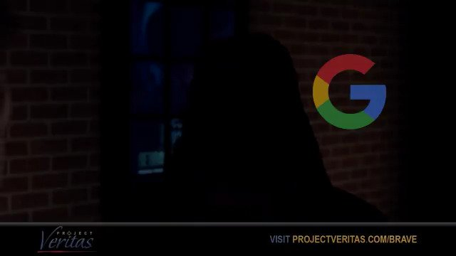 """NEW: GOOGLE INSIDER: Google """"is bent on never letting somebody like Donald Trump come to power again."""" Watch the full video --- https://www.projectveritas.com/2019/06/24/insider-blows-whistle-exec-reveals-google-plan-to-prevent-trump-situation-in-2020-on-hidden-cam/…"""