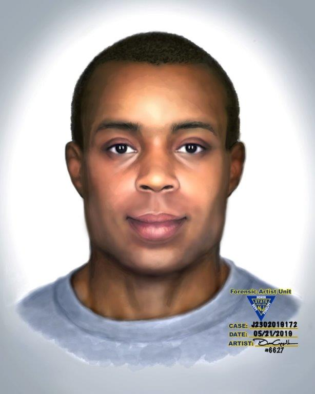On June 12, 1999, a 2-year-old named Kevin Barthrop, who lived in Elizabeth, vanished. This is what he would look like today. We, and our partners with @FBINewark @MissingKids @NJSP @epdnj and many others, are still trying to find out what happened to him: http://ucnj.org/prosecutor/press-releases/prosecutor/2019/06/24/investigators-still-seeking-information-following-20th-anniversary-of-elizabeth-toddlers-disappearance/…