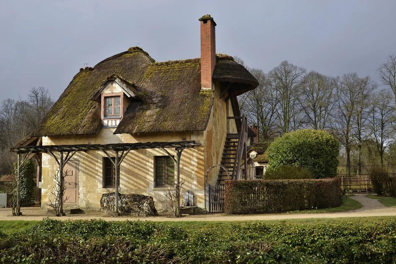 старинные дома европы фото сделать, чтобы соперница
