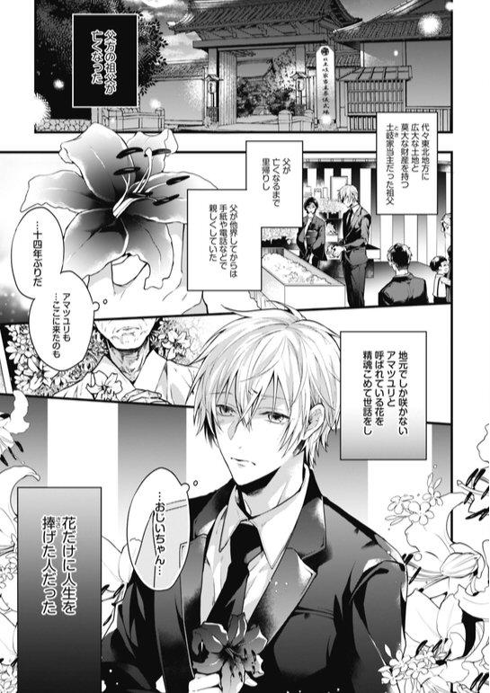 獣 人 隊長 の 婚約 事情 小説