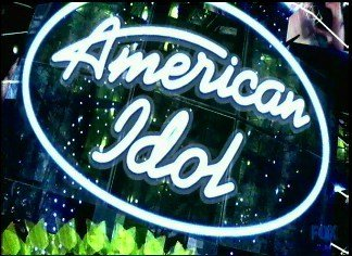 """Can Product Managers Save """"American Idol""""?  http://theaccidentalpm.com/z-product/can-product-managers-save-american-idol…  #americanidol, #foxnetwork, #abcnetwork, #productmanagers, #prodmgmt, #judges, #brianseacrest"""