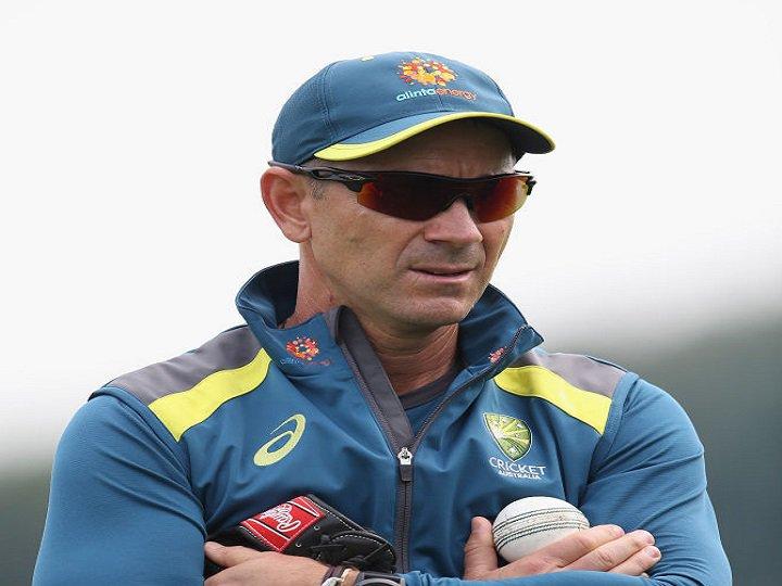 #ICCWC2019  जस्टिन लैंगर ने इस खिलाड़ी को बताया वर्ल्ड क्रिकेट का अगला धोनी..... https://t.co/JM1rB9Izzy https://t.co/pSQbV9wScO