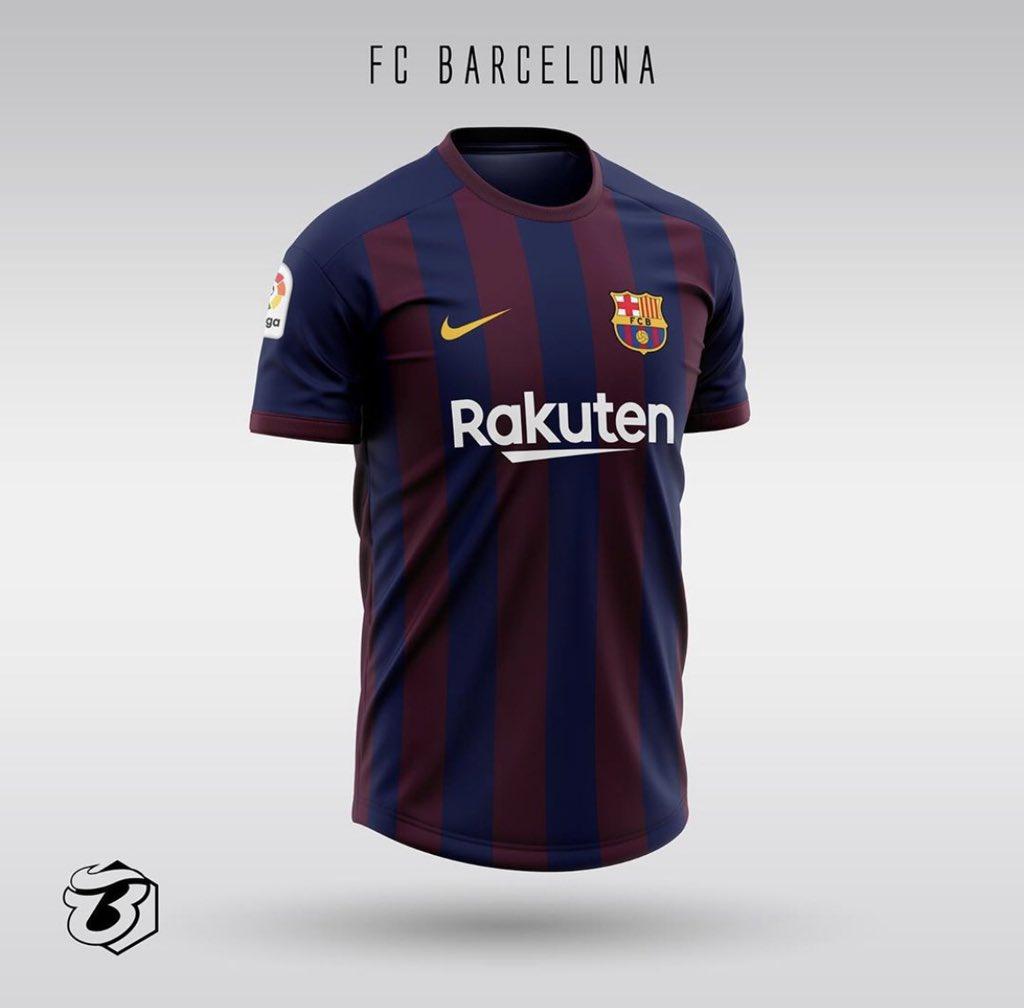 @FCBarcelona_es @Arsenal Proxima temporada por favor https://t.co/ZZv6SjSlfY