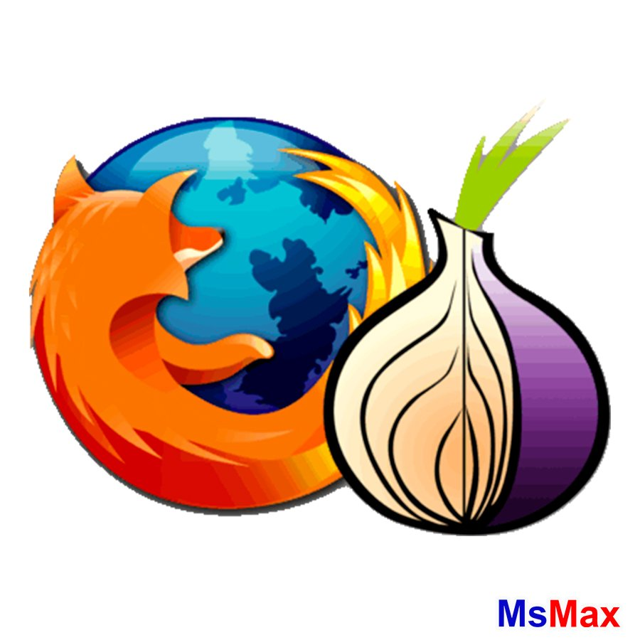 Tor browser for mozilla firefox hyrda луковица браузер тор