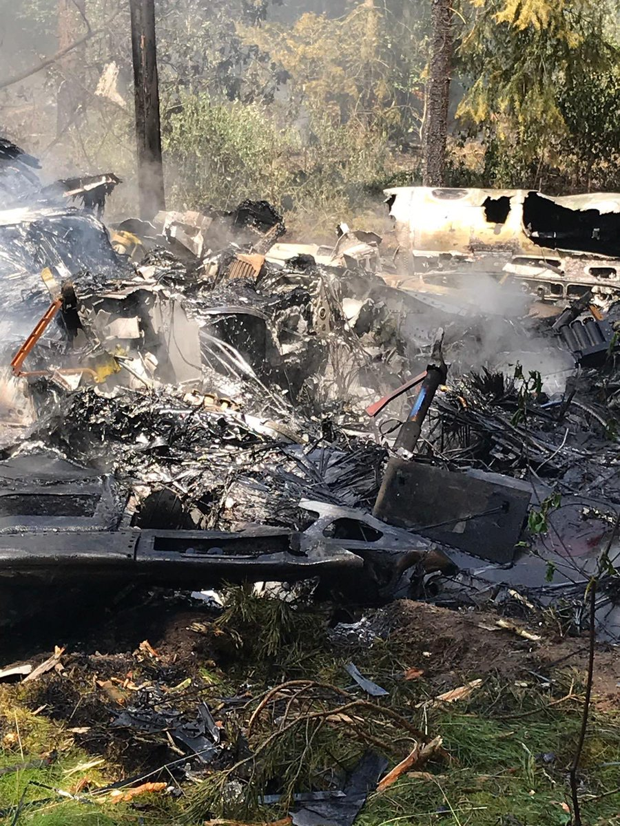 Two german Eurofighters have crashed - PPRuNe Forums