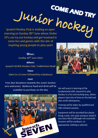 Ipswich Seven Hockey Club (@IpswichHC)   Twitter