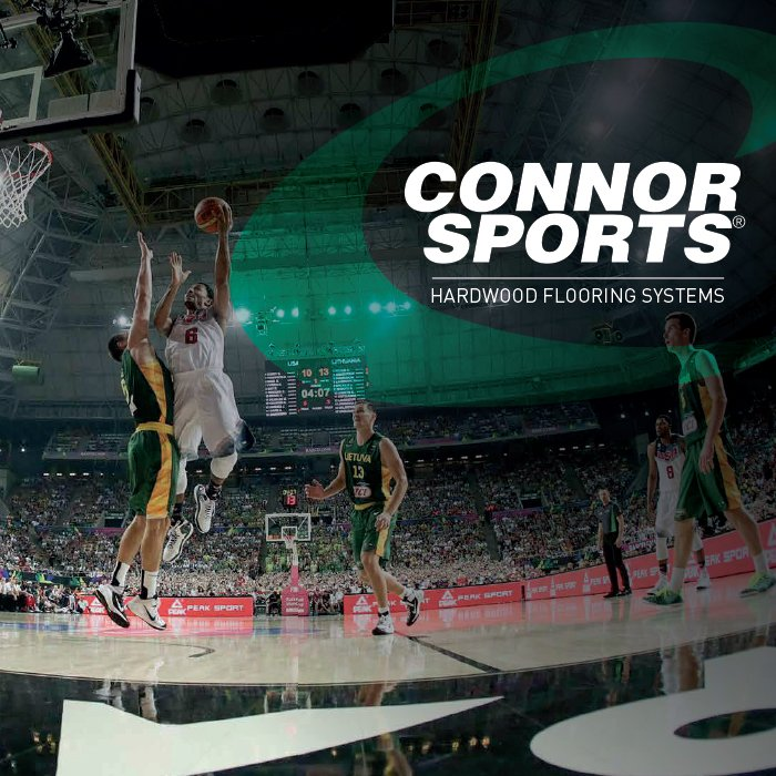 Dribble the ball, jump, score and become the champion you're meant to be on our Connor #SportSolutions! #WhereChampionsPlay Learn more here: https://t.co/8Lr2pDx38c https://t.co/lB4FT4GiCQ