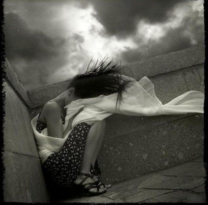 Фотки с надписями любовь и боль