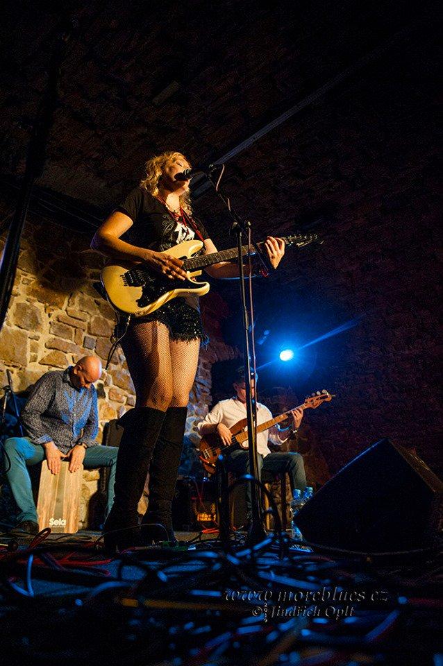 #CzechRepublic #valasskyspalicek #bluesfestivalpic.twitter.com/qi5dH4NV40