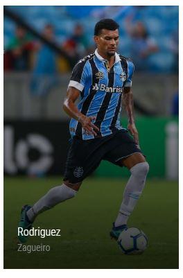 Almanaque Esportivo On Twitter Nome Completo Antonio Josenildo Rodrigues De Oliveira No Site Ele Virou Hablador