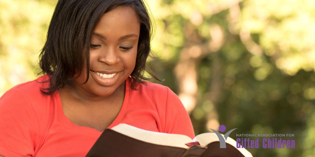 Looking for some summer reading & professional learning? Check out the NAGC resources for educators! <a target='_blank' href='https://t.co/zK4xONc0T2'>https://t.co/zK4xONc0T2</a> <a target='_blank' href='http://search.twitter.com/search?q=GiftedMinds'><a target='_blank' href='https://twitter.com/hashtag/GiftedMinds?src=hash'>#GiftedMinds</a></a> <a target='_blank' href='http://search.twitter.com/search?q=gtchat'><a target='_blank' href='https://twitter.com/hashtag/gtchat?src=hash'>#gtchat</a></a> <a target='_blank' href='https://t.co/lbDGiHUmmP'>https://t.co/lbDGiHUmmP</a>