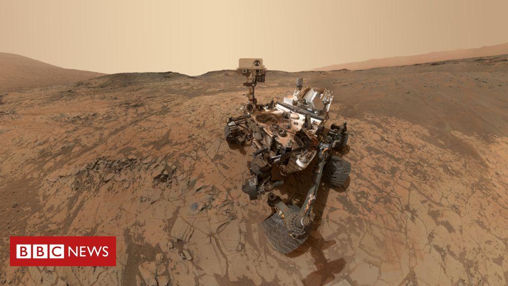 curiosity rover live feed - 795×530