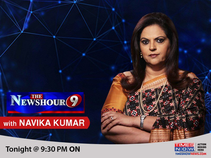 Stunning 'bid to appease' rapist Baba Ram Rahim, who was convicted for rape & brutal murder. But, now the state cites his 'good behaviour'.Tune in to TIMES NOW on @thenewshour with @navikakumar. | Tweet with #ParoleForPolls