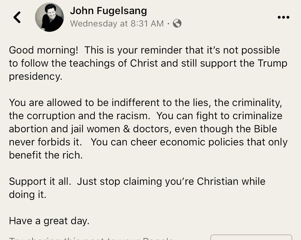 From my facebook page.  #MondayMorning #MondayMood #MondayMotivition #mondaythoughts https://t.co/z1rTSSWAUZ