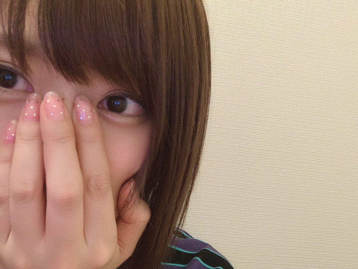 戸島花さんの投稿画像