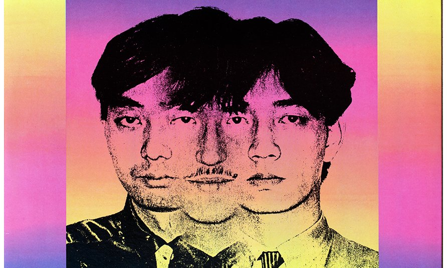 The unparalleled innovation of musician Haruomi Hosono by @ianfmartin http://frieze.com/article/unparalleled-innovation-musician-haruomi-hosono …