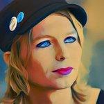 @SaveManning @xychelsea Free Chelsea Manning IMMEDIATELY 🔊🔊🔊 #FreeManning #FreeChelseaManning #FreeManning ❤