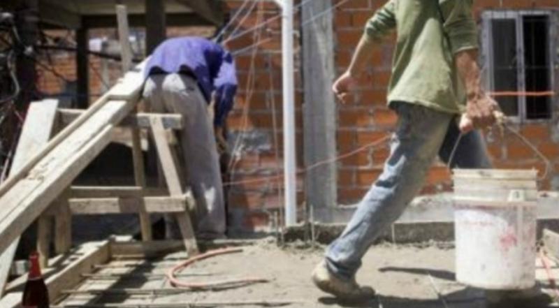#InformeIDESA | Nueve de cada diez nuevos empleos son informales