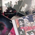 Image for the Tweet beginning: Has Duran Duran ever inspired