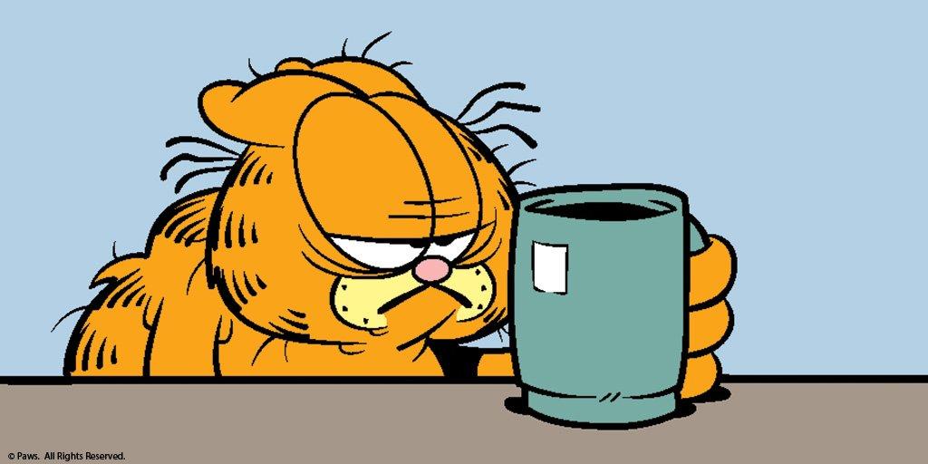It's Monday, Keep your expectations low. #IHateMondays #MondayMorning #BigFatHairyMonday<br>http://pic.twitter.com/wQjK1EOd12