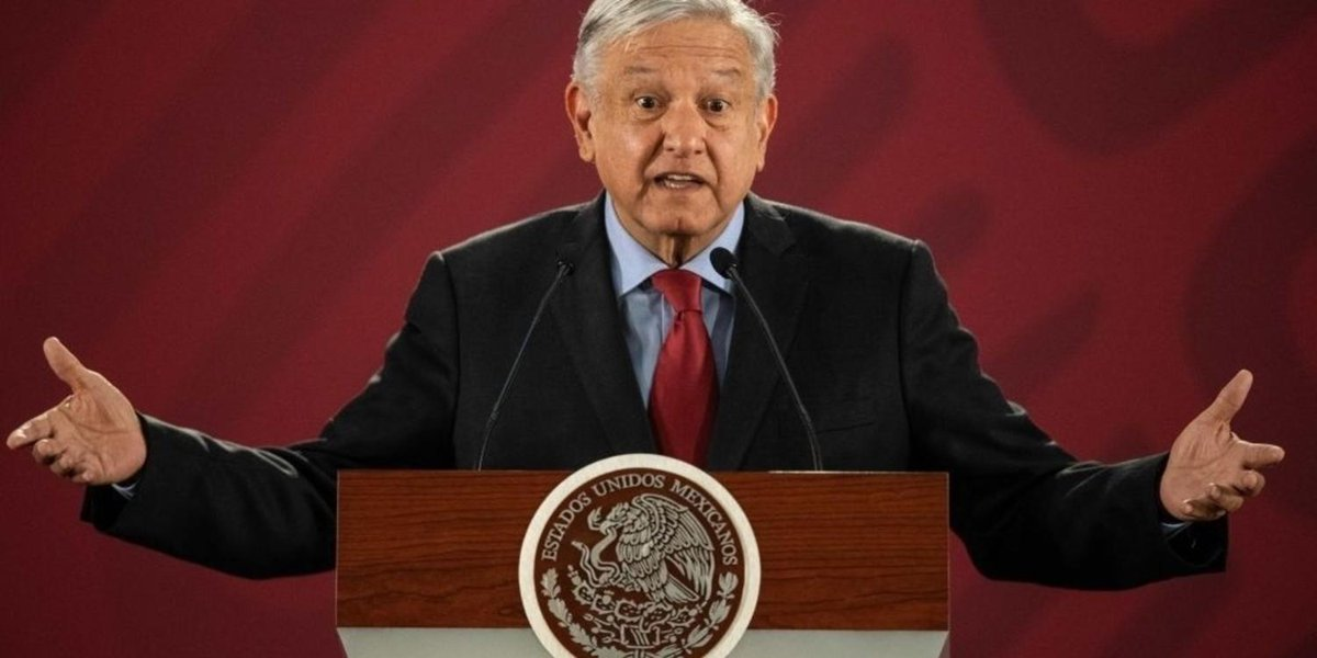 Mexico plans to decriminalize all illegal drugs http://bit.ly/2LdPODk