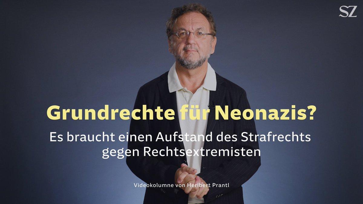 Image for the Tweet beginning: Horst Seehofer bringt nach dem