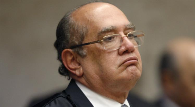 STF deve adiar julgamento de suspeição de Moro no caso de Lula, diz jornal