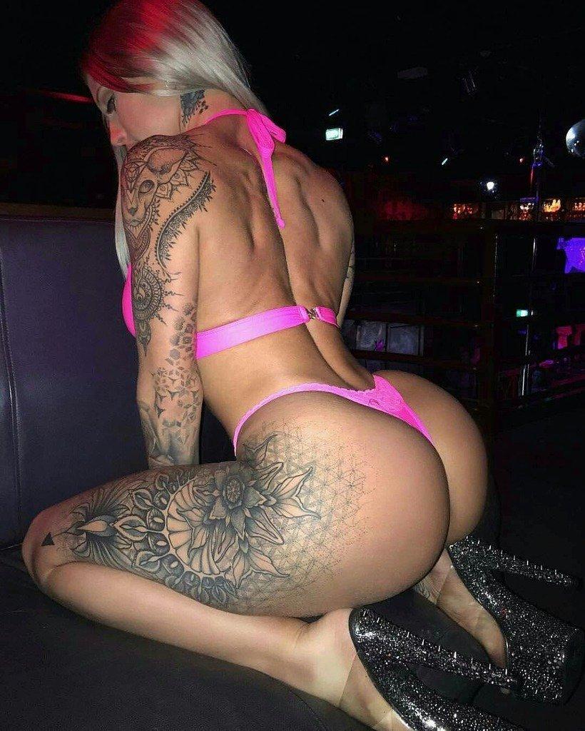 #tattoos #inked #tattooedgirls #ink #Tattooed