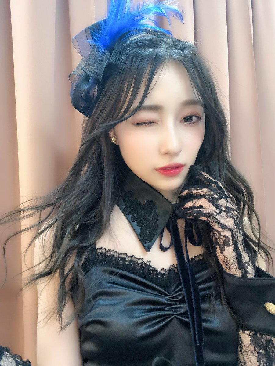 pd48 tagged Tweets and Download Twitter MP4 Videos | Twitur