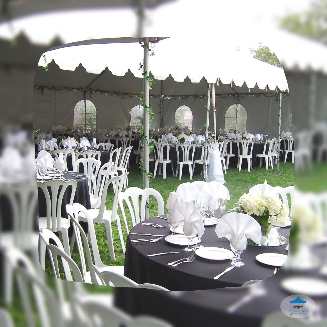 National Tent & Party Rental (@RentTent4Event) | Twitter