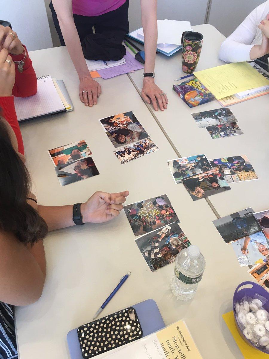 Partizipation von Kindern und Jugendlichen: Formen, Bedingungen sowie Möglichkeiten