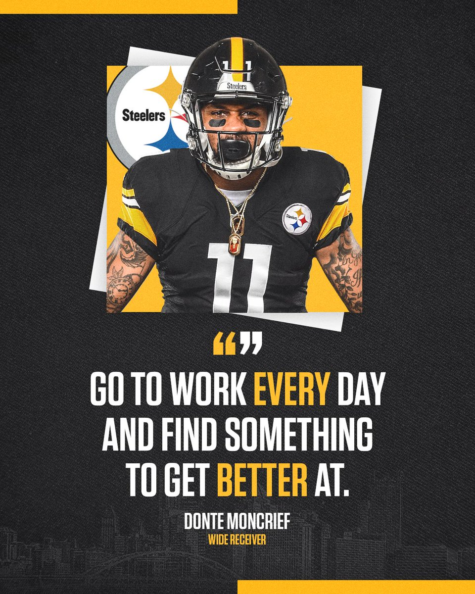 Well said.  @drm_12 | #MondayMotivation <br>http://pic.twitter.com/zxdDFeA5xn