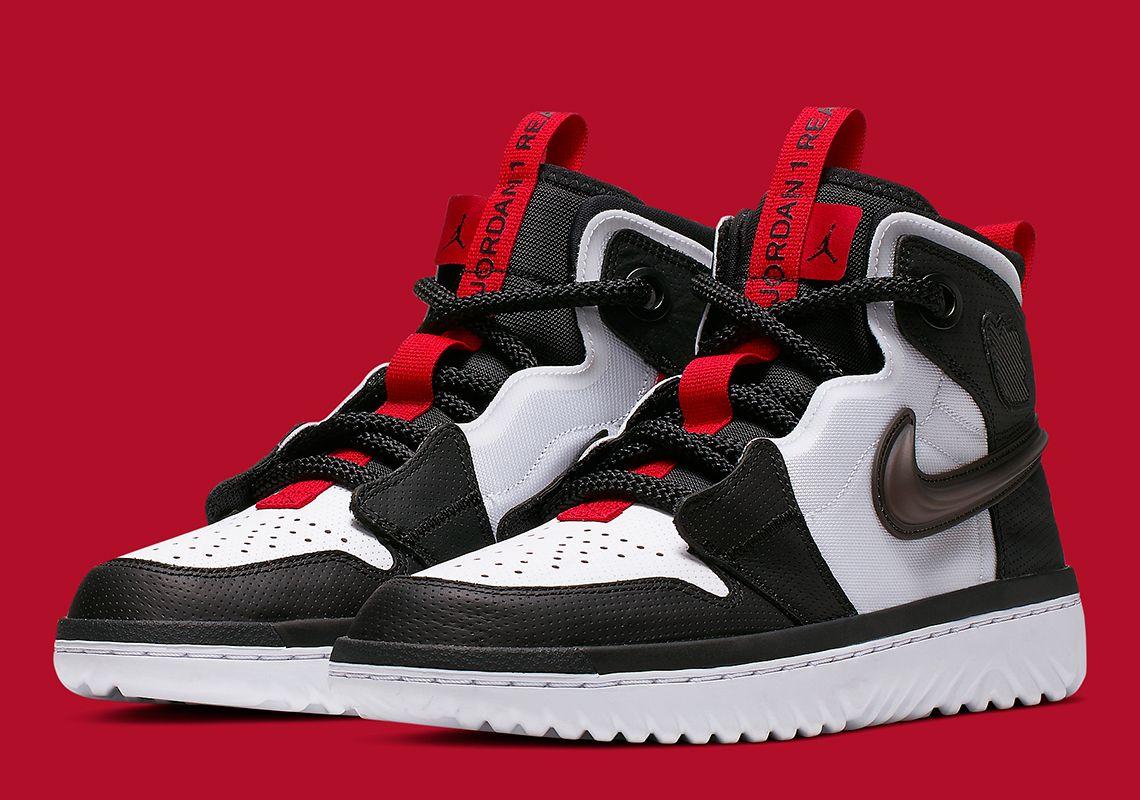 3fbec94522d Sneaker News (@SneakerNews) | Twitter