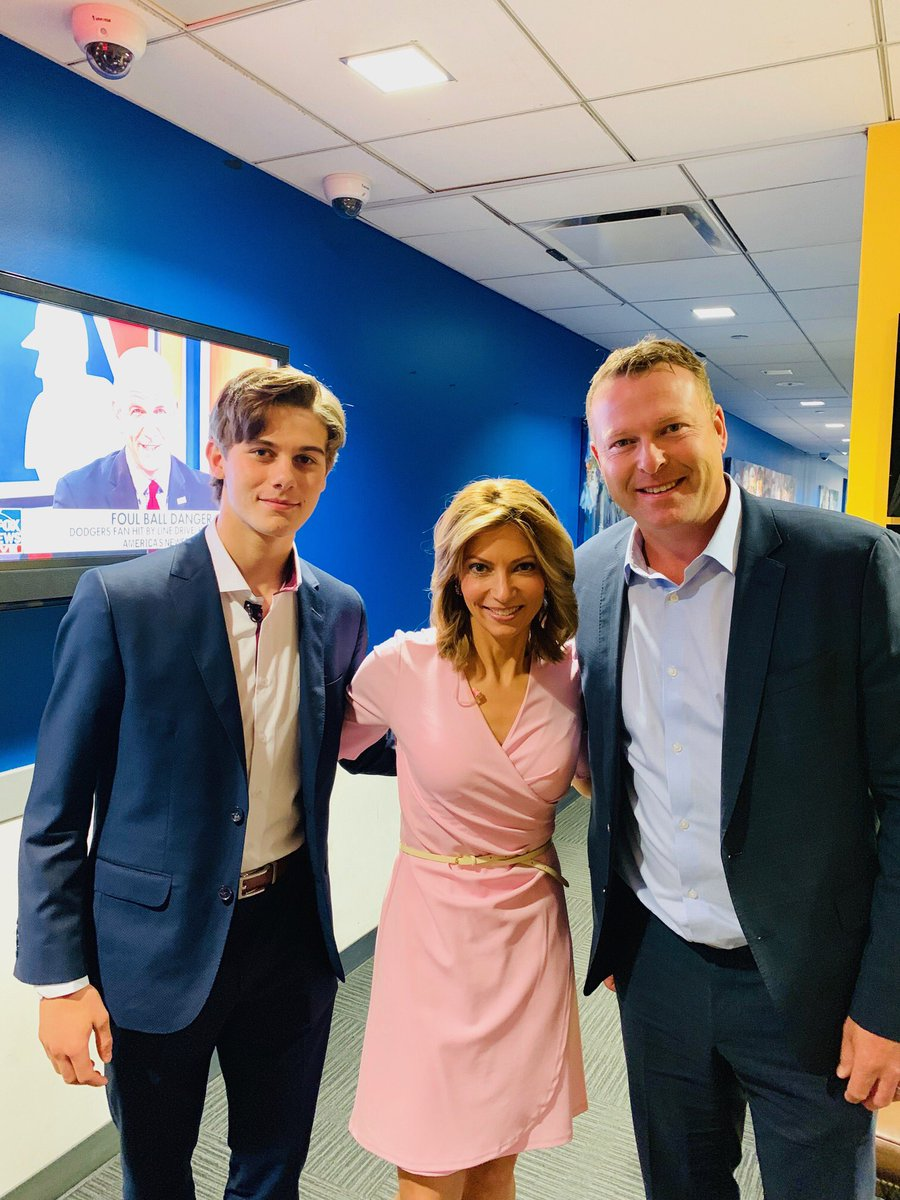 Deirdre Bolton On Twitter Just As Nice Off The Ice Thrilled To